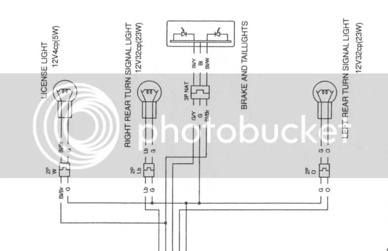 2011 f 150 fuse diagram security , wire diagram 1973 arctic cat , dodge  truck power window switch wiring diagram , 6 6 duramax fuel filter housing
