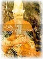 Haji Bektasi