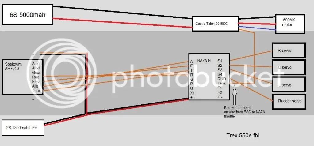 msh brain wiring diagram bmw e46 pdf ikon governor in onlineikon all data house
