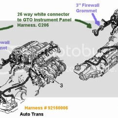 Painless Wiring Diagram Lt1 What Is A Flow Chart Ls2 Engine Wiring, Ls2, Free Image For User Manual Download