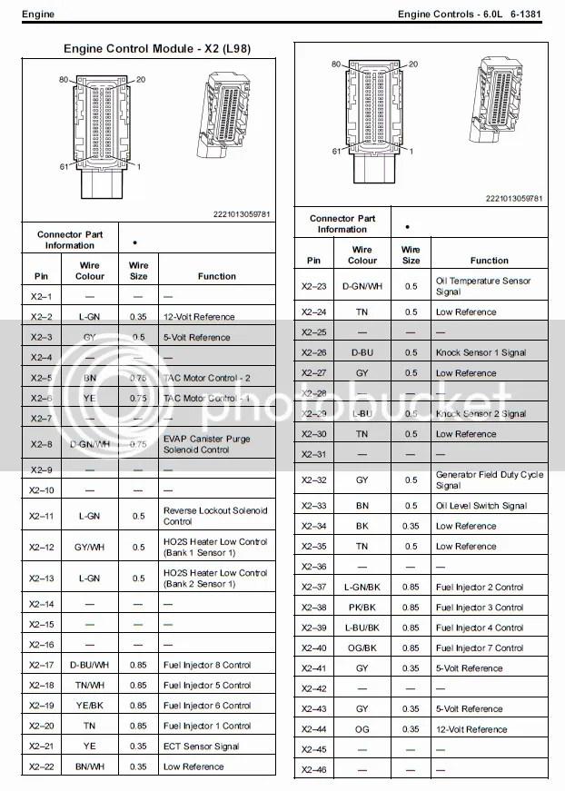 Mitsubishi Lancer Ix 2005 Wiring Diagrams