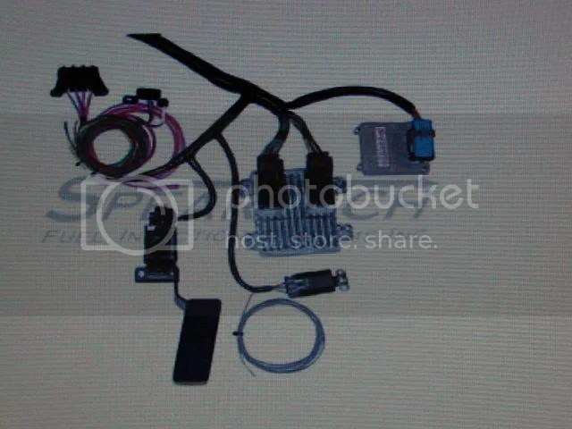 4l80e Wiring Harness Diagrams Photo 4l80ewiringharnessdiagramsjpg