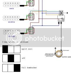 bass vi project offsetguitars com image [ 883 x 1101 Pixel ]