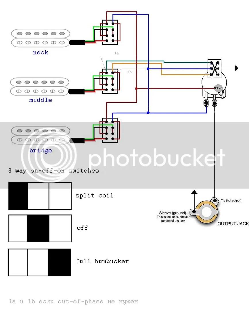 medium resolution of bass vi project offsetguitars com image