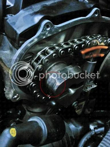 2003 Volkswagen Jetta Parts Diagram