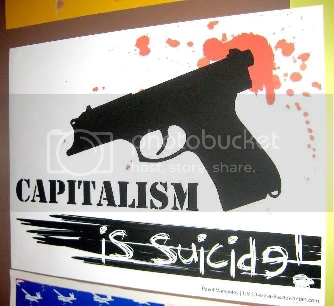 capitalism2.jpg image by drsanity