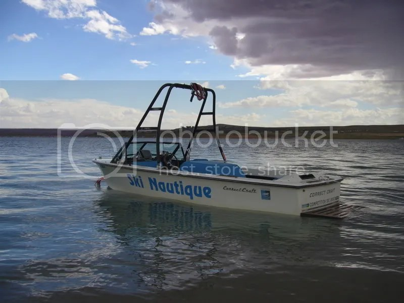 1978 Ski Nautique Wiring Diagram On Ski Supreme Boat Wiring Diagram