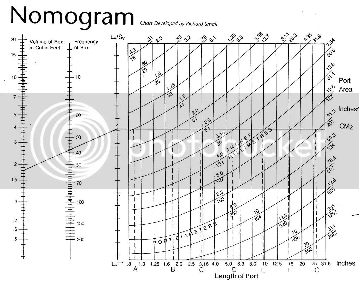 Pipe Rack Design   Wiring Diagram Database