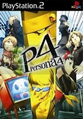 https://i0.wp.com/i2.photobucket.com/albums/y26/Chibi-Meower/blog/Persona_4_-_Japanese_Boxart.jpg