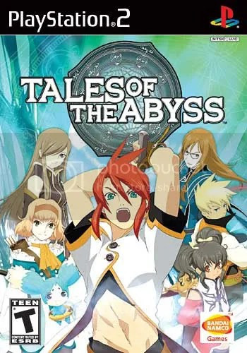 https://i0.wp.com/i2.photobucket.com/albums/y26/Chibi-Meower/blog/Talesoftheabyss_us.jpg