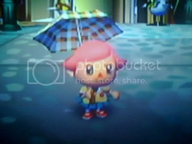 https://i0.wp.com/i2.photobucket.com/albums/y26/Chibi-Meower/blog/animalcrossing_01.jpg