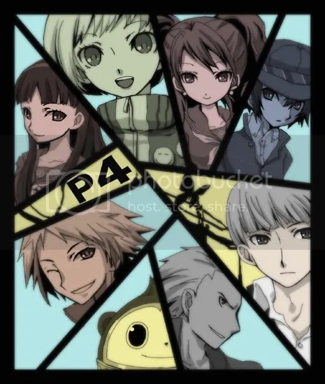 https://i0.wp.com/i2.photobucket.com/albums/y26/Chibi-Meower/blog/persona4_break.jpg