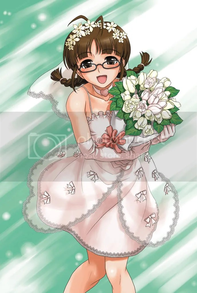 https://i0.wp.com/i2.photobucket.com/albums/y26/Chibi-Meower/blog/ritsuko_06.jpg