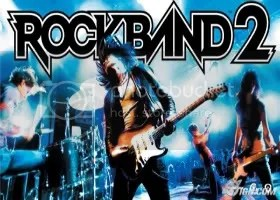 https://i0.wp.com/i2.photobucket.com/albums/y26/Chibi-Meower/blog/rock-band-2-tbathumbnail-1.jpg