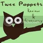 Twee Poppets