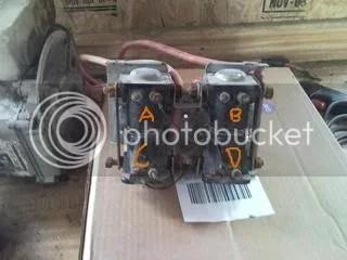 A2500 Warn Wiring Diagram Trailer Wiring Diagram Carburetor Diagram