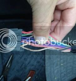 jeep jk door wiring plug wiring library rh 96 skriptoase de jeep jk door lock wiring [ 1024 x 768 Pixel ]