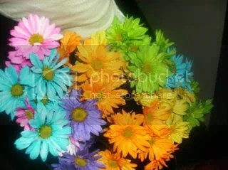 K's Flowers