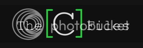 The C-Files