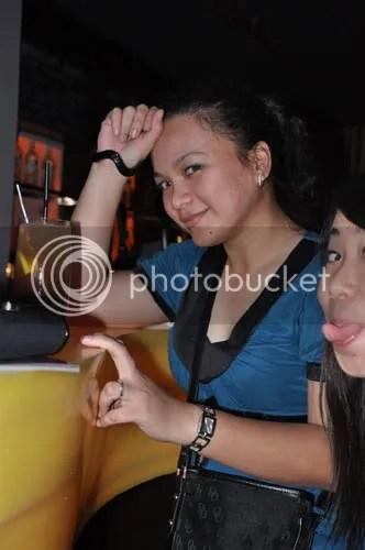 Girllyen and Inden