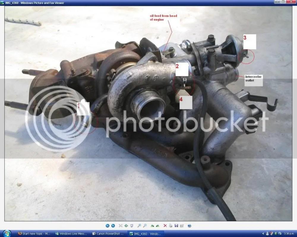 medium resolution of 4d56 non turbo turboing
