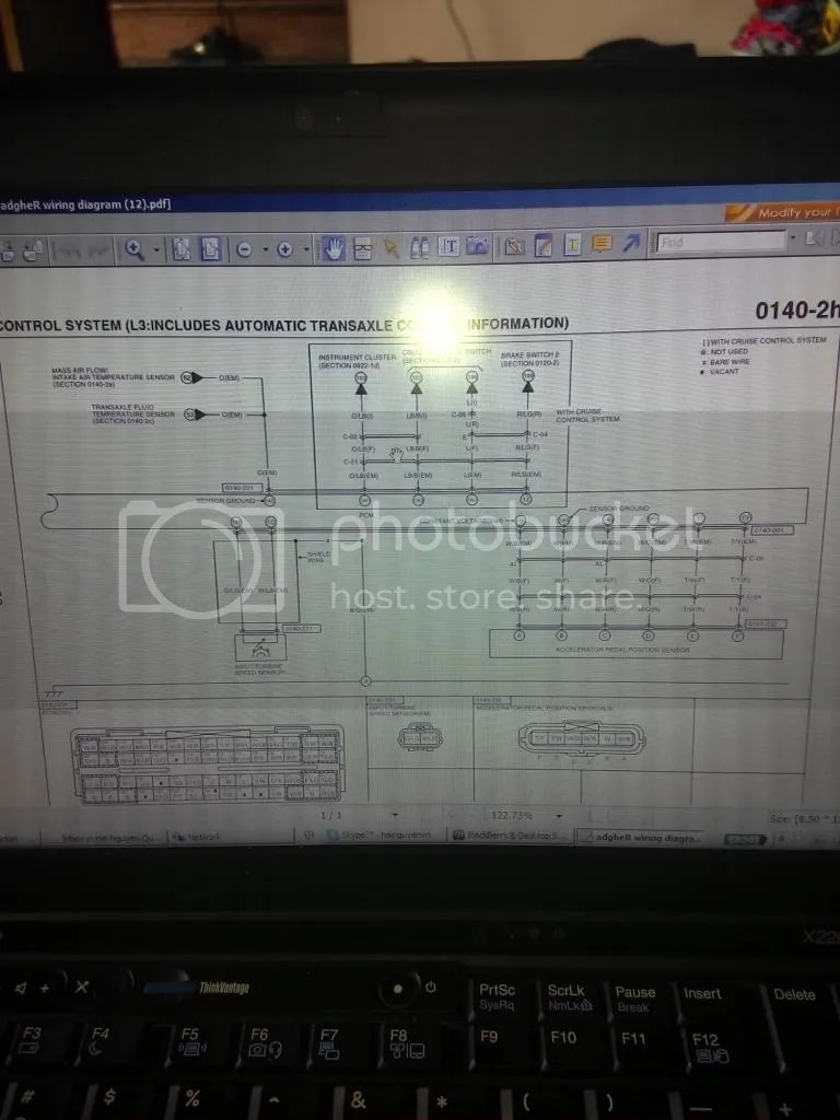 Escape Pcm Wiring Harness Diagram On Ford Explorer Pcm Wiring Diagram