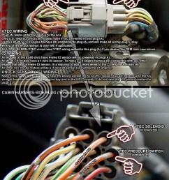 vtec wiring honda tech honda forum discussion rh honda tech com chevy wiring harness honda civic [ 700 x 1143 Pixel ]