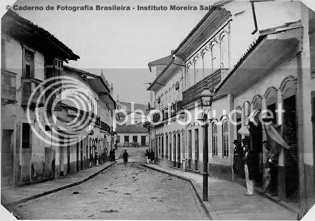 "Résultat de recherche d'images pour ""Rua da Imperatriz , 35.sao paulo antiga"""