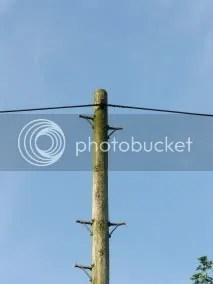 linepostcross