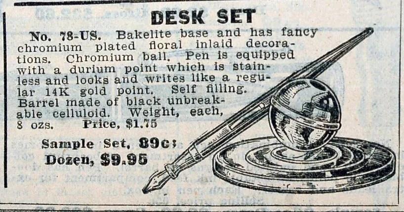 desk set 1 1935 photo DSC_0001_zpsf730afd3.jpg
