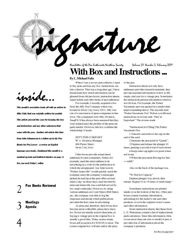 PENS Signature 02 11a