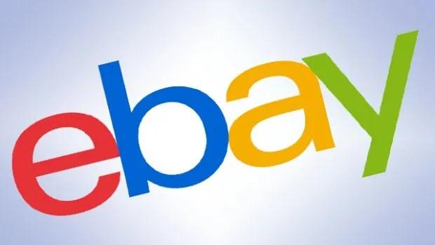 photo eBay-logo-1_zpswygvhnnv.jpg