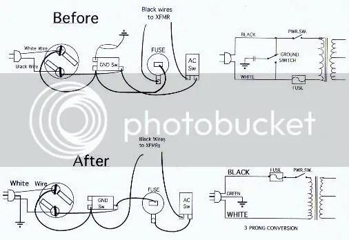 Super Kyle Wiring Diagram Auto Electrical Wiring Diagram Wiring Database Redaterrageneticorg