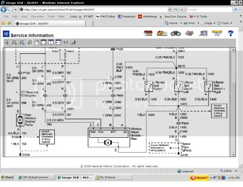 small resolution of 2005 tahoe wiring diagram wiring diagram blogs 2005 tahoe wiring diagram pcm 2005 tahoe wiring diagram