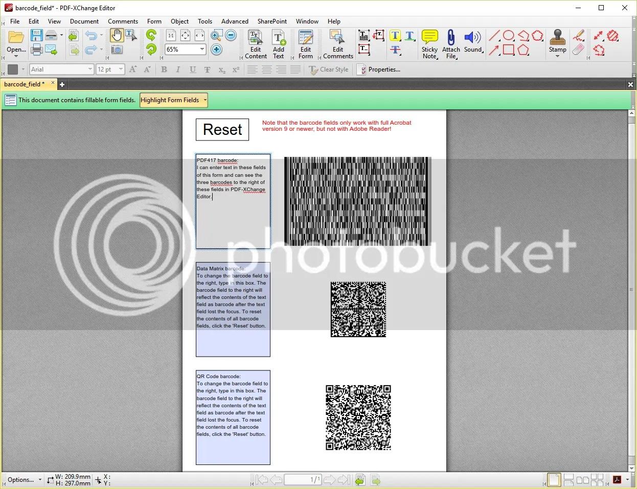 PDF-XChange Editor - barcode_field.pdf