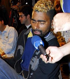 AgNews/Arquivo/13.10.2009
