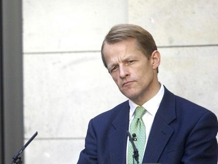 Rupert Hartley/24.05.2010/Reuters