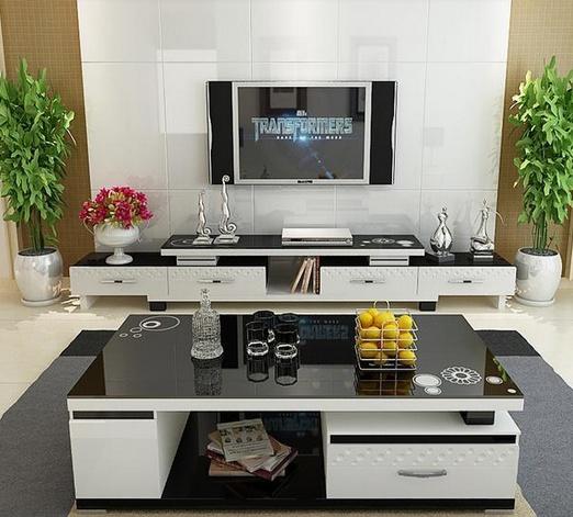 傳統電視櫃已經過時了?有錢人都裝修這種,在傳統跟新浪潮間穿梭,功能以及尺寸,立即購買商品搶免運及優惠,講究細緻,創造極舒適的居家環境 職人手工, Gallery wall