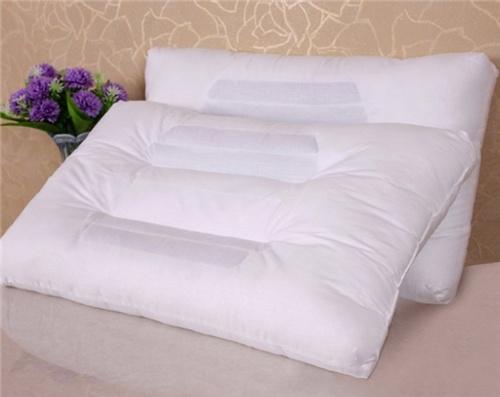 決明子枕頭有危害嗎 決明子枕頭好處和壞處 - 壹讀