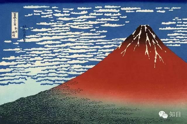 如何正確地欣賞日本富士山 - 壹讀