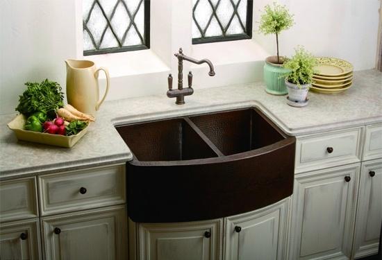 standard size kitchen sink theme decor sets 标准的厨房水槽是多少?厨房水槽尺寸如何确定? - 壹读