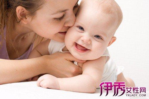 兩個月嬰兒吃奶量減少怎麼辦 5個方法教你識別孩子吃奶量 - 壹讀