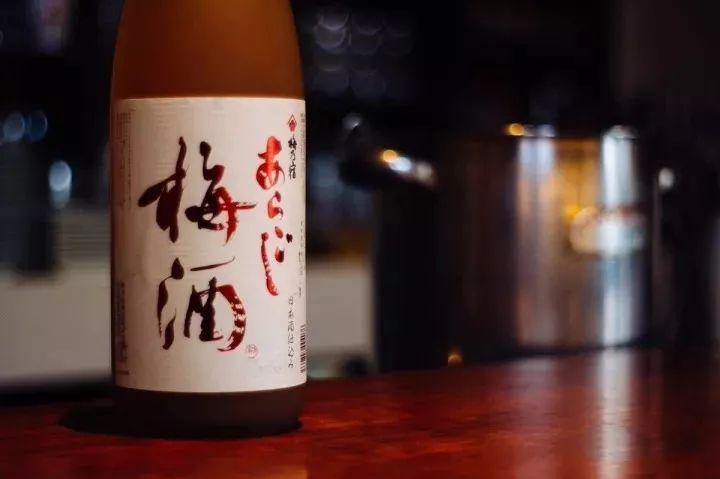日本最具人氣的梅酒都有哪些 - 壹讀