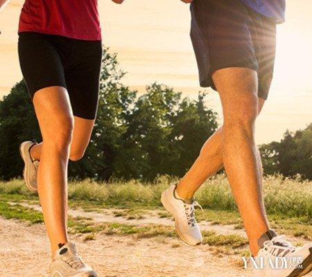 怎麼跑步不累? 7大方法可減輕跑步的疲勞 - 壹讀