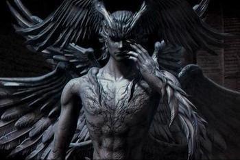 《路西法》:一位被花花世界耽擱的惡魔之子 - 壹讀