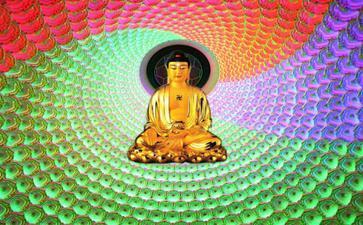 佛教中的果位是什麼意思? - 壹讀