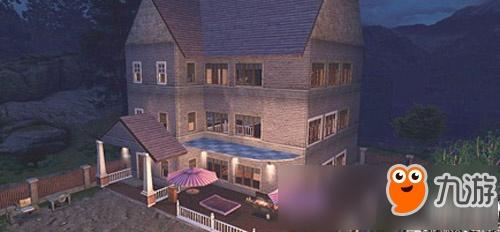 《明日之後》房子怎麼設計好看又實用 房子建築設計圖分享 - 壹讀