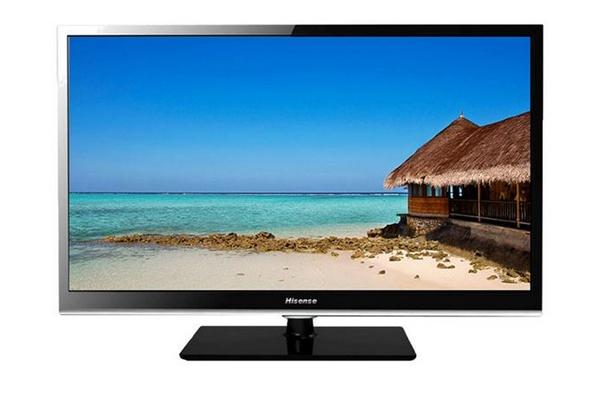 電視機尺寸怎麼算 常用電視尺寸介紹 - 壹讀