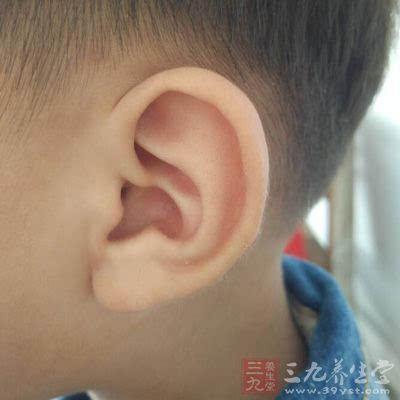 掏耳朵咳嗽 掏耳朵咳嗽是什麼原因 - 壹讀