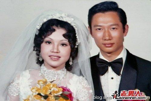 郭臺銘背後的十大驚艷女人揭密 - 壹讀